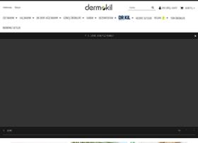 dermokilshop.com