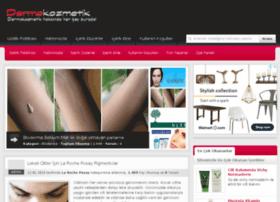 dermokozmetik.net.tr