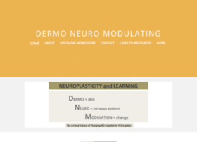 dermoneuromodulation.com