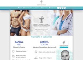 dermopharma.com.mx