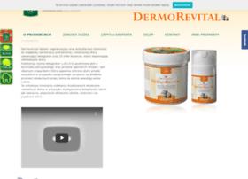 dermorevital.pl