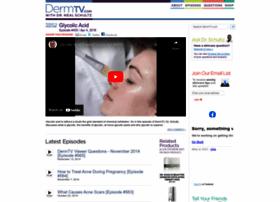 dermtv.com
