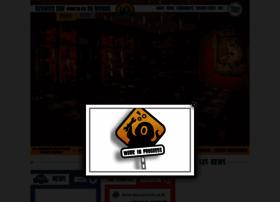 dernierbar.com
