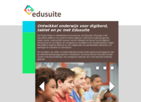 deroodekikker.nl
