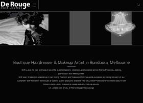 derouge.com.au