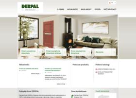derpal.com.pl