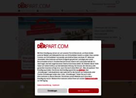 derpart.com