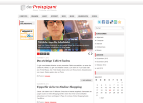 derpreisgigant.de