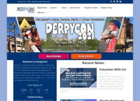 derpycon.com