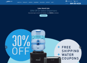 derrick.water.com