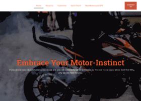 derringercycles.com