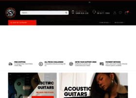 derringers.com.au