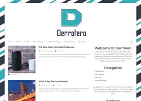 derrotero.net