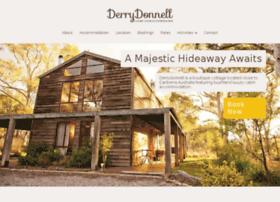 derrydonnell.com.au