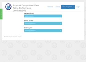 derspot.bayburt.edu.tr