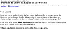 dersv.com