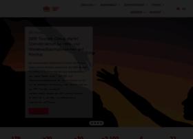 dertouristik.com