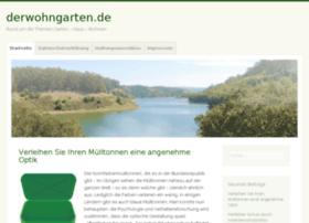 derwohngarten.de