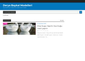 deryabaykal-modelleri.blogspot.com