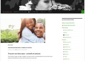 des-amours.com