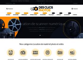 des-clics-photos.fr