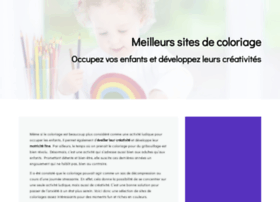 des-coloriages.com