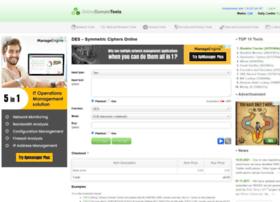 des.online-domain-tools.com