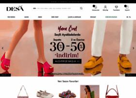 desa.com.tr