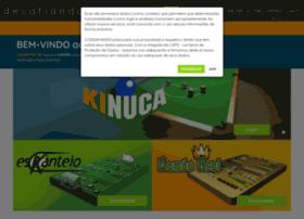 desafiando.com.br