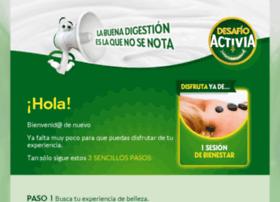 desafioactivia.alimentasonrisas.es