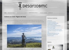 desafiobmc.cl
