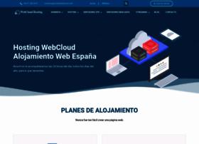 desafiohosting.com