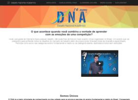desafionacional.com.br