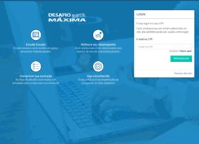 desafionotamaxima.com.br