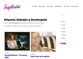 desahogada.com