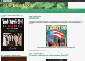 desahogoboricua.blogspot.com