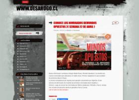 desahogocl.wordpress.com
