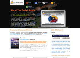 desai.com