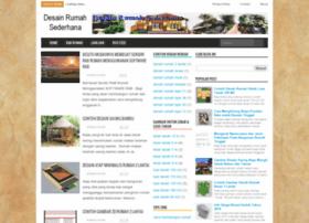 desain-rumah-sederhana.blogspot.com