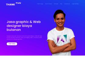desainbagus.com
