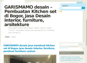 desainkitchensetbogor.wordpress.com