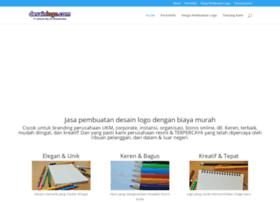 desainlogo.com