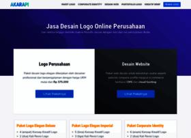 desainlogodesign.com