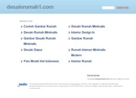desainrumah1.com