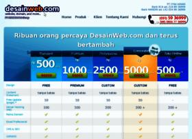 desainsitus.com