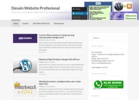 desainweb.biz