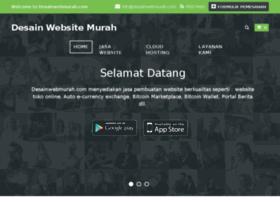 desainwebmurah.com