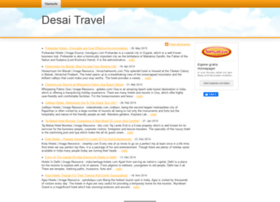 desaitravel.beepworld.de