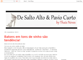 desaltoaltoepaviocurto.com.br