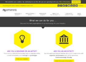 desamanera.azurewebsites.net